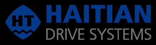 Haitian Drive